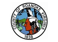Co of Roanoke